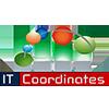 ITCoordinates